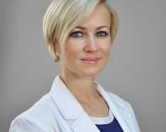 Anna Yatskar, MD